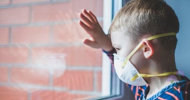 Çocuklara İlaç Verirken Dikkat Edilmesi Gereken Hususlar Nelerdir? – Cocuklari Hastaliktan Korumak Icin Ne Yapmaliyiz